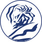 cannes_lion_award