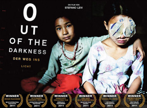 mischung_out_of_the_darkness1